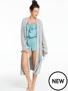 michelle-keegan-luxe-lounge-robe