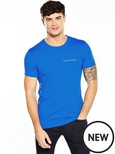 calvin-klein-jeans-ck-jeans-typoko-logo-t-shirt