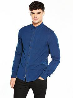 calvin-klein-jeans-ck-jeans-wilbens-dobby-shirt