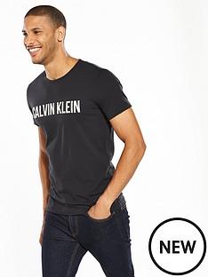 calvin-klein-jeans-ck-jeans-tao-logo-t-shirt