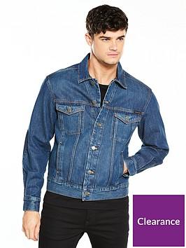 calvin-klein-jeans-ck-jeans-trucker-jacket