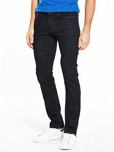 calvin-klein-jeans-ck-jeans-slim-jean