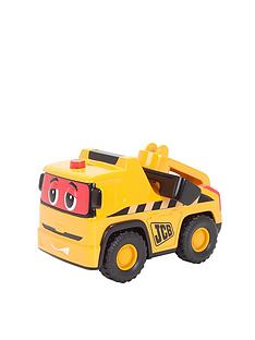 jcb-my-1st-talking-rocco-rescue