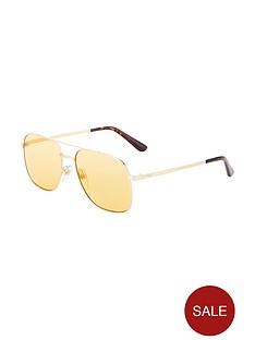 vogue-by-gigi-hadid-pilot-sunglasses