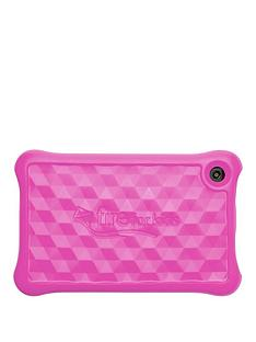 amazon-fire-7-kid039s-bumper-pink