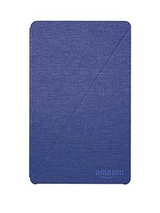 amazon-fire-7-fabric-case-purple