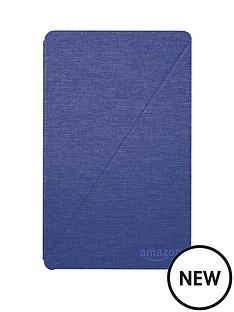 amazon-fire-7-fabric-case-purple