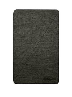 amazon-fire-hd-8-fabric-case-black