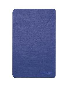amazon-fire-hd-8-fabric-case-purple