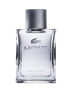 lacoste-pour-homme-30ml-edt