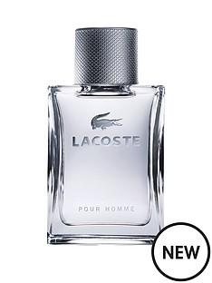 lacoste-pour-homme-edt-30ml