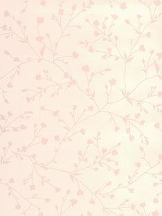 superfresco-silhouette-white-wallpaper