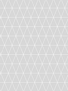 superfresco-easy-triangolin-gris-wallpaper-ndash-grey