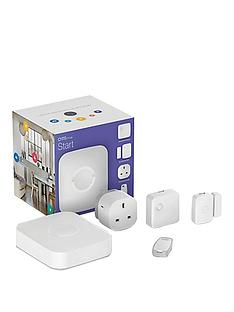 samsung-smartthings-starter-kit