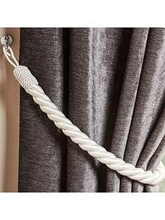 pair-of-rope-tiebacks