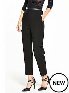 karen-millen-tailoring-collection-trouser
