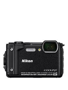 nikon-coolpix-w300nbsp--black