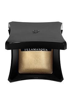 illamasqua-beyond-powder-dynasty