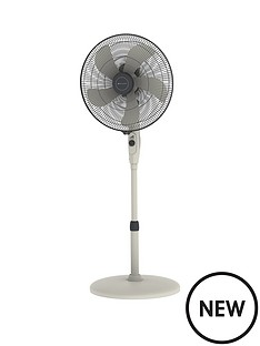 bionaire-bsf003-high-performance-stand-fan