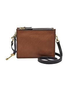 fossil-campbell-crossbody-bag