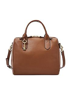 fossil-fiona-satchel