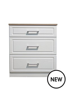 swift-regent-ready-assembled-3-drawer-chest