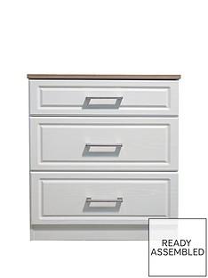 swift-regent-ready-assembled-3-drawer-chest