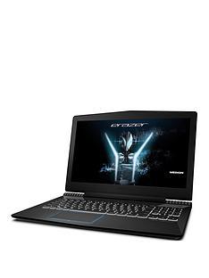 medion-erazer-x6603-intel-core-i5-8gb-ram-1tb-hard-drive-amp-128gb-ssd-156in-gaming-laptop-geforce-gtx-1050tinbsp--black