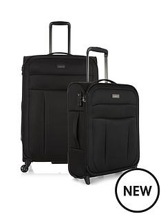 antler-new-marcus-2-piece-luggage-set-largecabin