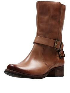 clarks-clarks-monica-soul-low-heel-calf-height-biker-boot