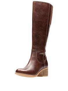 clarks-maypearl-viola-heeled-knee-boot