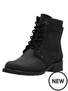 clarks-clarks-orinoco-spice-ankle-boot
