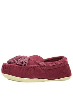 clarks-cozily-comfy-moccasin-slipper