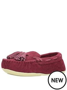 clarks-cozily-comfy-moccasin-slipper