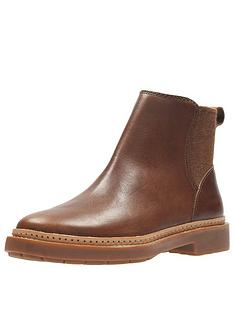 clarks-trace-fall-leather-ankle-boot