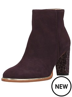 clarks-clarks-ellis-agnes-heel-detail-ankle-boot