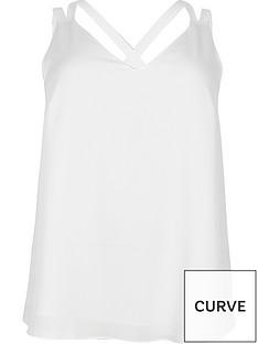 ri-plus-white-cami
