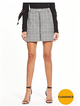 river-island-check-pelmet-skirt