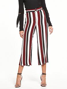river-island-cropped-stripe-trouser