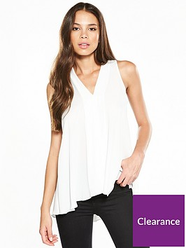 river-island-white-swing-blouse
