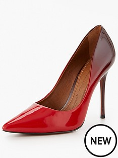 moda-in-pelle-cristina-ombre-court-shoe