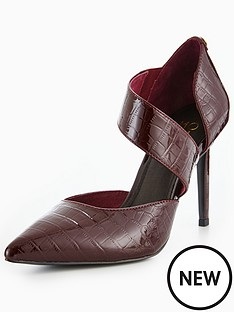 moda-in-pelle-diane-mary-jane-shoe