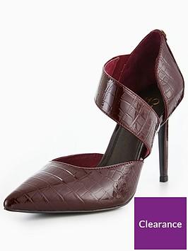 moda-in-pelle-diane-mary-jane-shoe