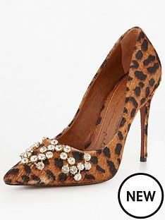 moda-in-pelle-camala-leopard-print-jewel-court-shoe