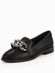 moda-in-pelle-eiden-loafer