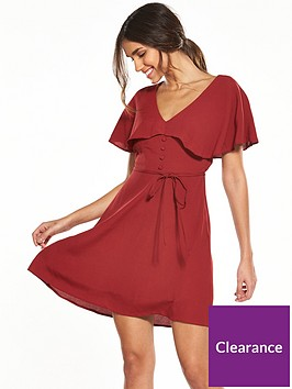 river-island-berry-tea-dress