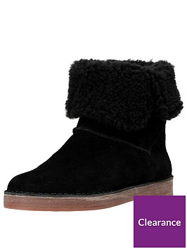 clarks-clarks-drafty-haze-faux-fur-warm-flat-boot