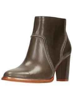 clarks-clarks-ellis-betty-premium-heeled-ankle-boot