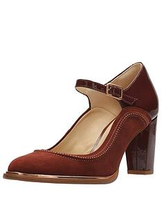 clarks-ellis-mae-premium-mary-jane-shoe