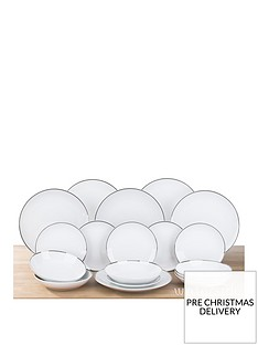 waterside-platinum-band-18-piece-christmas-dinner-set